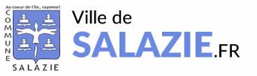 Ville de Salazie